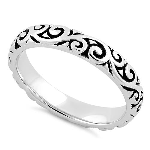 products/sterling-silver-filigree-ring-63.jpg