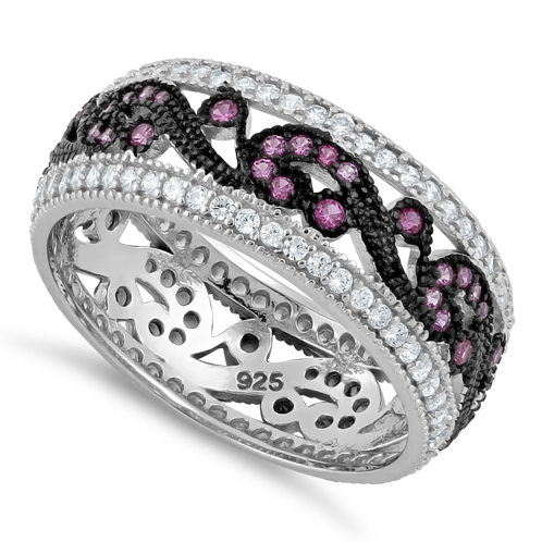 products/sterling-silver-filigree-ruby-cz-black-plating-ring-41.png