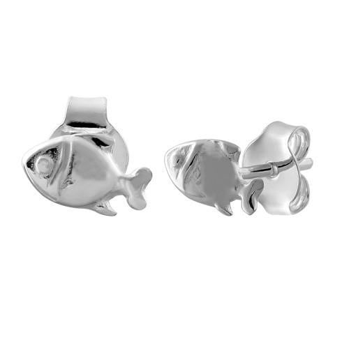 products/sterling-silver-fish-earrings-71.jpg