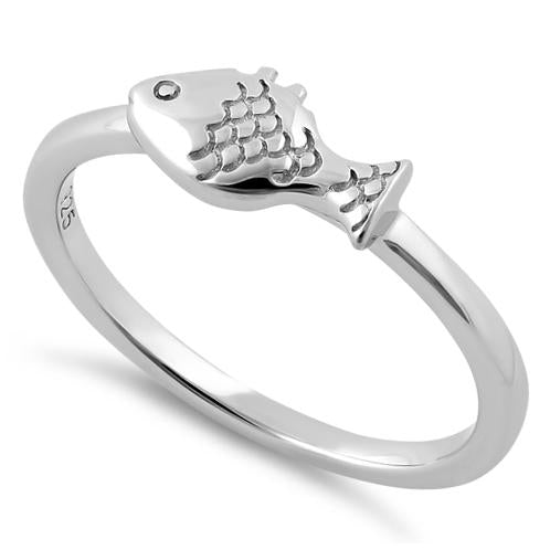 products/sterling-silver-fish-ring-24.jpg