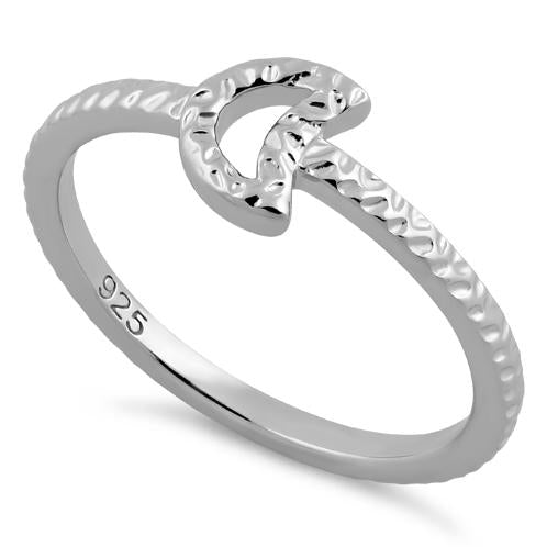 products/sterling-silver-fish-tale-ring-11.jpg