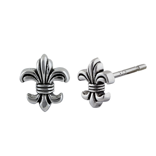products/sterling-silver-fleur-de-lis-earrings-32.jpg