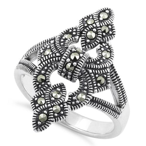 products/sterling-silver-fleur-de-lis-marcasite-ring-31.jpg