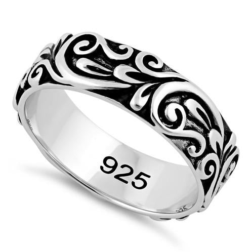 products/sterling-silver-floral-band-ring-178.jpg