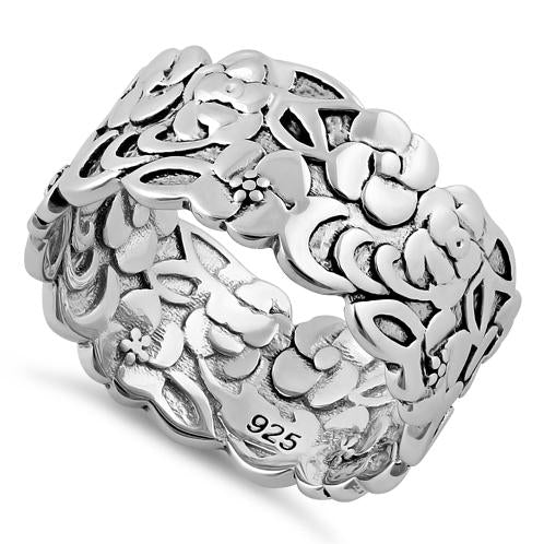 products/sterling-silver-floral-band-ring-237.jpg