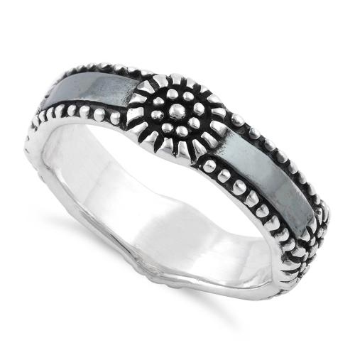 products/sterling-silver-flower-oxidized-band-ring-31.jpg