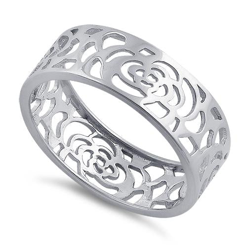 products/sterling-silver-flower-ring-174_92e7ff49-91b6-4ba7-858a-a0a0df5949da.jpg