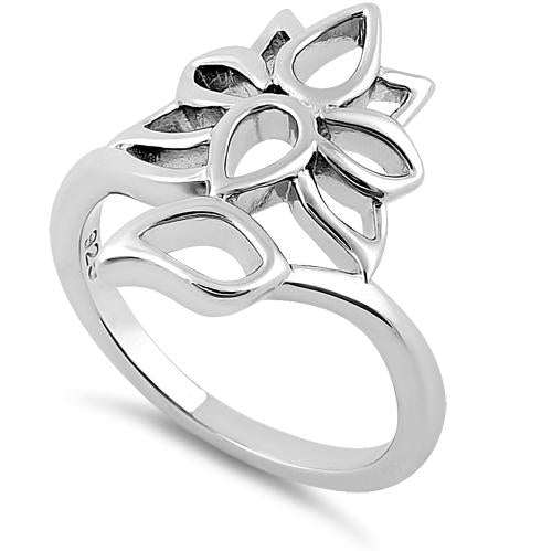 products/sterling-silver-flower-ring-237.jpg