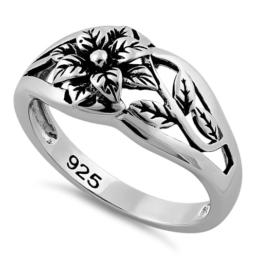 products/sterling-silver-flower-ring-371.jpg