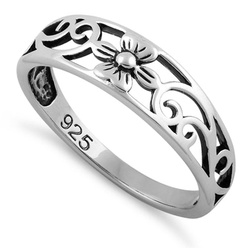 products/sterling-silver-flower-ring-402.jpg