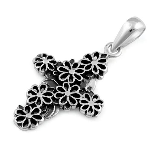 products/sterling-silver-flowered-cross-pendant-19_067db606-fecb-4ad6-beb4-8151454d714c.jpg