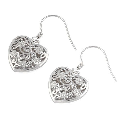 products/sterling-silver-flowered-heart-hook-earrings-21.jpg