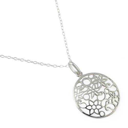 products/sterling-silver-flowering-necklace-11.jpg