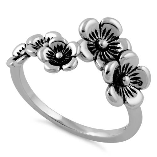 products/sterling-silver-flowers-ring-343.jpg