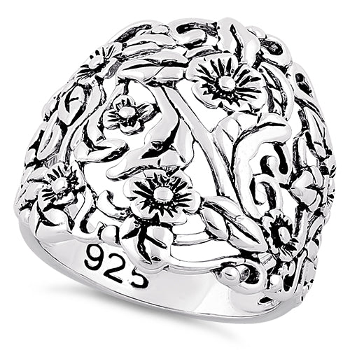 products/sterling-silver-flowers-ring-657.jpg