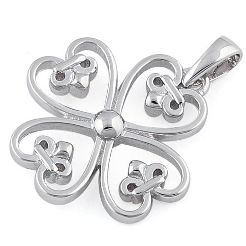 products/sterling-silver-four-hearted-pendant-43_a65d1f93-caf2-4f00-ae22-cafc98bba53a.jpg