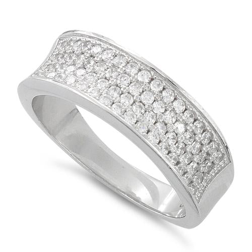 products/sterling-silver-four-layer-pave-cz-ring-27_3f2717ec-4fbb-40bb-8e39-fbf8b53214e1.jpg