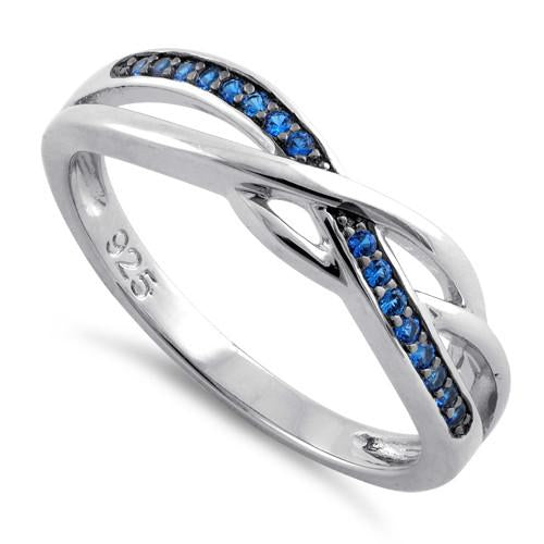 products/sterling-silver-free-form-blue-cz-ring-10.jpg