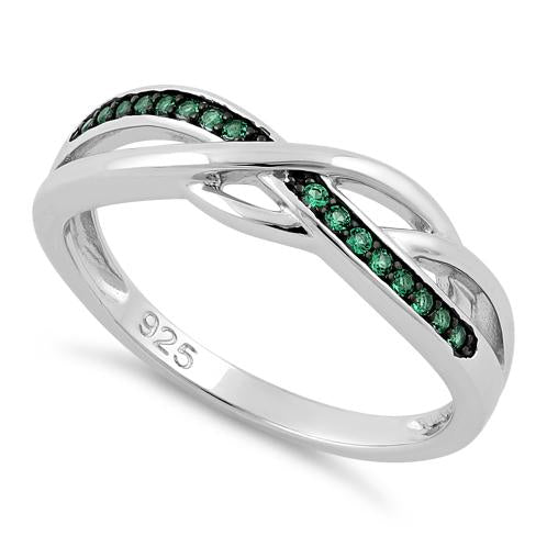 products/sterling-silver-free-form-emerald-cz-ring-11.jpg