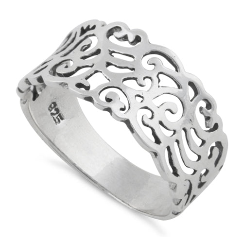products/sterling-silver-freeform-ring-192.jpg