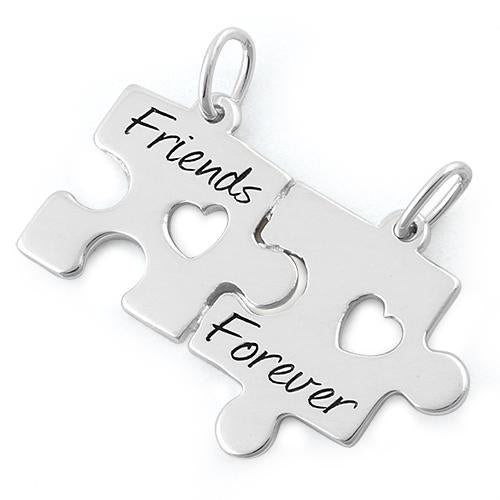 products/sterling-silver-friend-forever-jigsaw-puzzle-pendant-19_eab3e4aa-9b2e-4c47-9590-7e5ab58fb79f.jpg