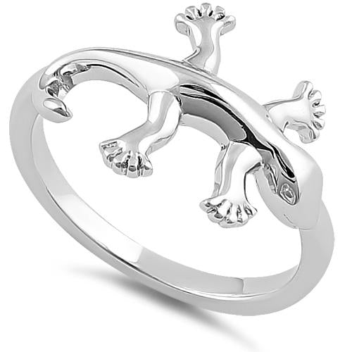 products/sterling-silver-gecko-ring-24.jpg