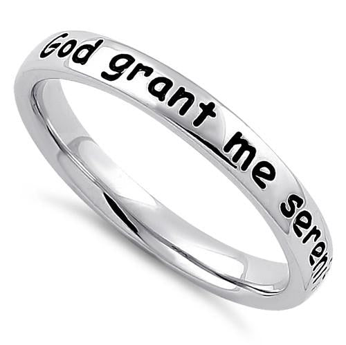 products/sterling-silver-god-grant-me-serenity-wisdom-courage-ring-24.jpg