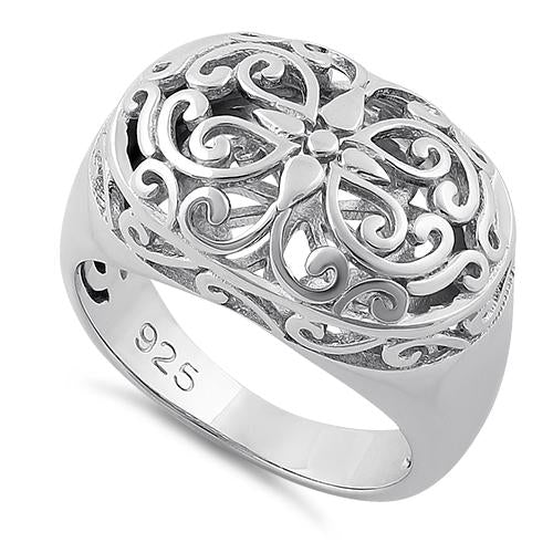 products/sterling-silver-grandiose-filigree-ring-24.jpg