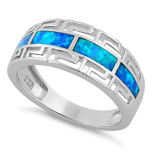 products/sterling-silver-greek-pattern-blue-lab-opal-ring-34.jpg