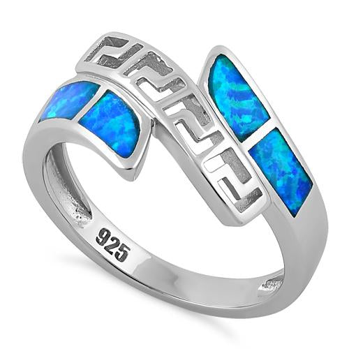 products/sterling-silver-greek-pattern-lab-opal-ring-91.jpg