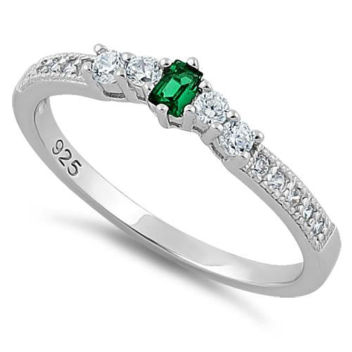 products/sterling-silver-green-cz-ring-46_2b7f79ca-7aae-4fa9-9cf6-e1a8c54d06fd.jpg