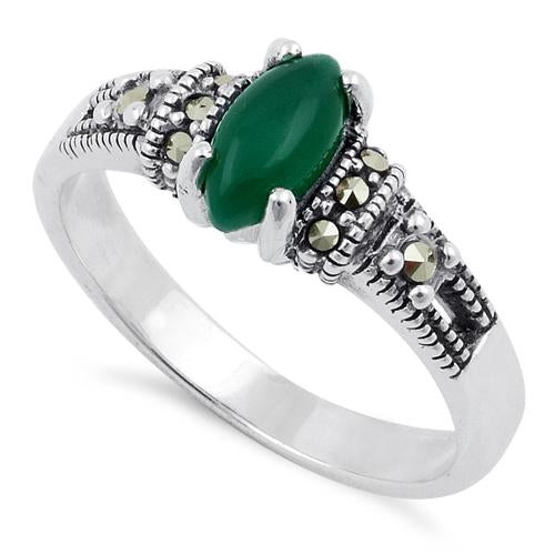 products/sterling-silver-green-marquise-marcasite-ring-103_effd23ea-798e-4e54-9500-3fef0e946818.jpg