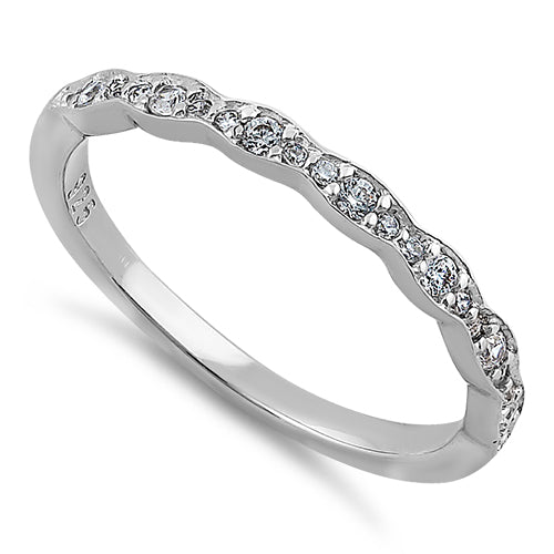 products/sterling-silver-half-eternity-clear-round-cz-engagement-band-11.jpg