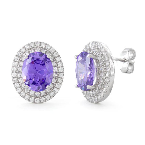 products/sterling-silver-halo-oval-amethyst-cz-earrings-20_3c9e35ec-9559-44f9-a2bc-b98c984437d8.jpg