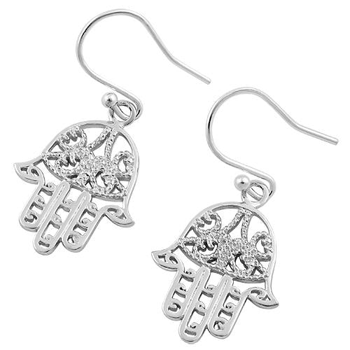 products/sterling-silver-hamsa-hook-earrings-21_a63cc008-d210-47c2-af9d-5dec4eca3217.jpg