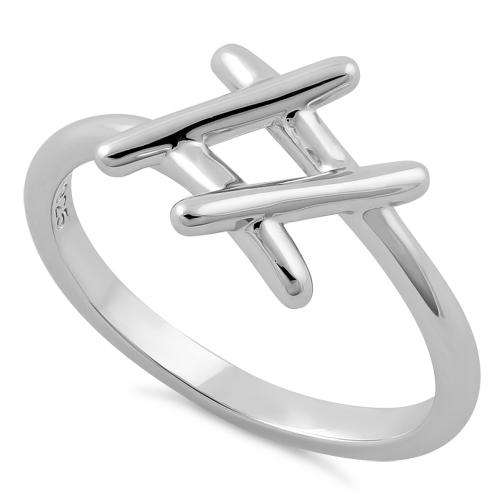 products/sterling-silver-hashtag-ring-24.jpg