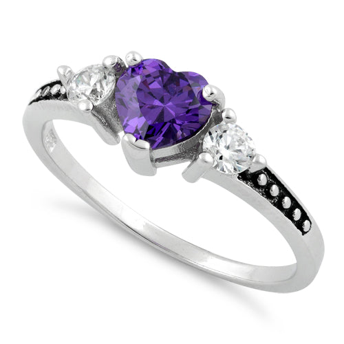 products/sterling-silver-heart-amethyst-cz-ring-62_86bf624e-44b1-4586-9228-0a7f6019dcf5.jpg