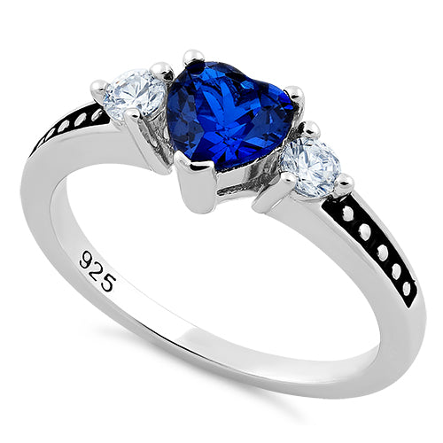 products/sterling-silver-heart-blue-spinel-cz-ring-124.jpg