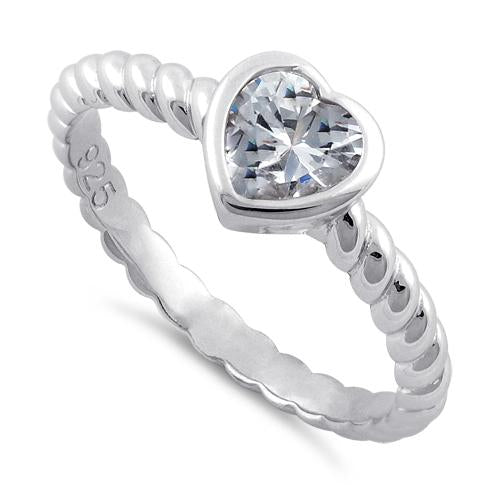 products/sterling-silver-heart-clear-cz-ring-64_bc474866-b3a1-408a-a75d-e581bbe4b553.jpg