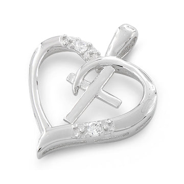 products/sterling-silver-heart-cross-cz-pendant-108.jpg