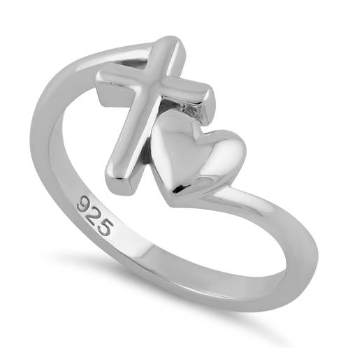 products/sterling-silver-heart-cross-ring-43.jpg