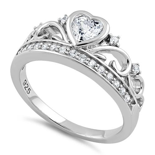 products/sterling-silver-heart-crown-clear-cz-ring-60.jpg