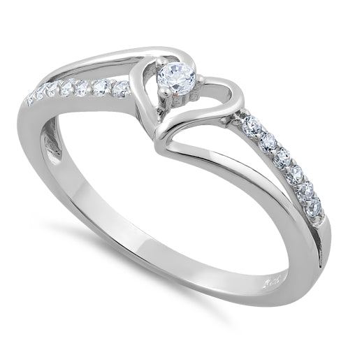 products/sterling-silver-heart-cz-ring-149.jpg