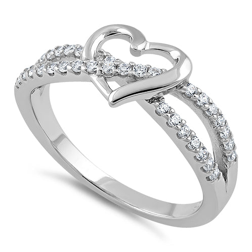 products/sterling-silver-heart-cz-ring-215.jpg