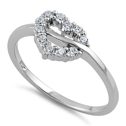 products/sterling-silver-heart-cz-ring-218.jpg