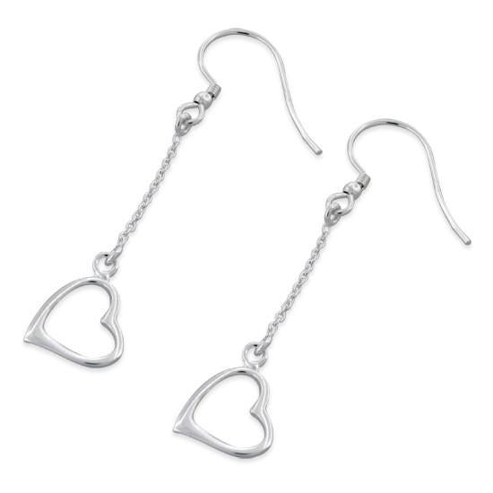 products/sterling-silver-heart-dangle-earrings-22.jpg