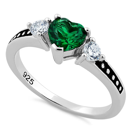 products/sterling-silver-heart-emerald-cz-ring-144.jpg