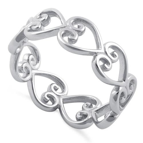 products/sterling-silver-heart-eternity-ring-31.jpg
