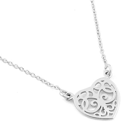products/sterling-silver-heart-filigree-necklace-26.jpg