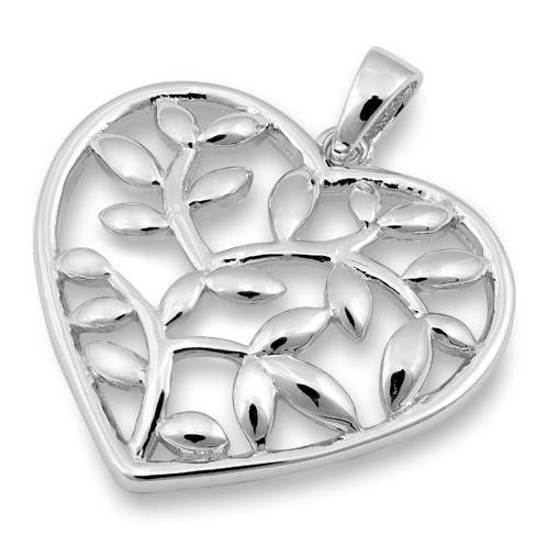 products/sterling-silver-heart-leaf-pendant-29_aa80e6be-95d6-495b-b43a-51463dcce1f0.jpg